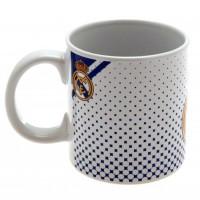 Real Madrid C.F. didelis puodelis