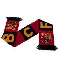 F.C. Barcelona šalikas (FCB)