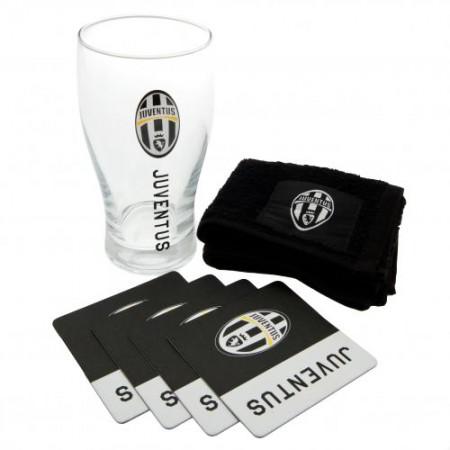 Juventus F.C. mini baro rinkinys