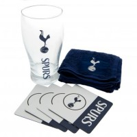 Tottenham Hotspur F.C. mini baro rinkinys