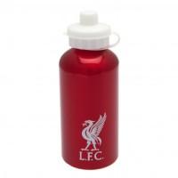 Liverpool F.C. aliuminio gertuvė