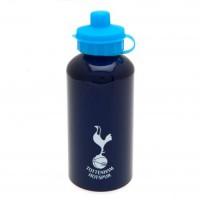 Tottenham Hotspur F.C. aliuminio gertuvė