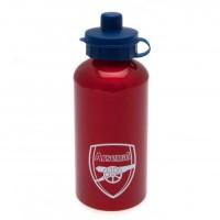 Arsenal F.C. aliuminio gertuvė