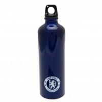 Chelsea F.C. aliuminio gertuvė XL