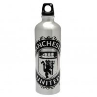 Manchester United F.C. aliuminio gertuvė XL