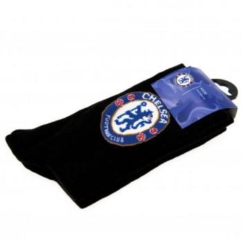 Chelsea F.C. kojinės