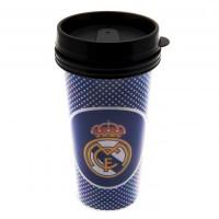 Real Madrid C.F. kelioninis puodelis