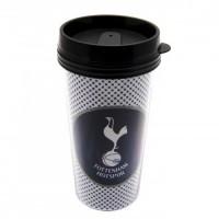Tottenham Hotspur F.C. kelioninis puodelis