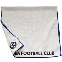 Chelsea F.C. mikropluošto rankšluostis
