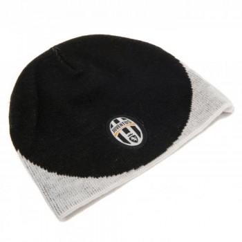 Juventus F.C. žieminė kepurė