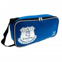 Everton F.C. krepšys batams