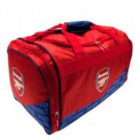 Arsenal F.C. kelioninis krepšys
