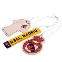 Real Madrid C.F. oro gaiviklių rinkinys