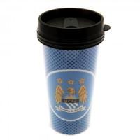 Manchester City F.C. kelioninis puodelis