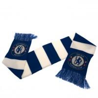 Chelsea F.C. šalikas (Dryžuotas)