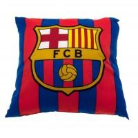 F.C. Barcelona pagalvė