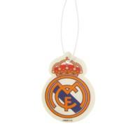 Real Madrid C.F. oro gaiviklis