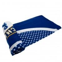 Chelsea F.C. antklodė (Ornamentas)