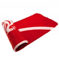 Liverpool F.C. antklodė (Ornamentas)