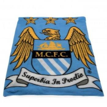 Manchester City F.C. antklodė (Ornamentas)