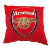 Arsenal F.C. pagalvė