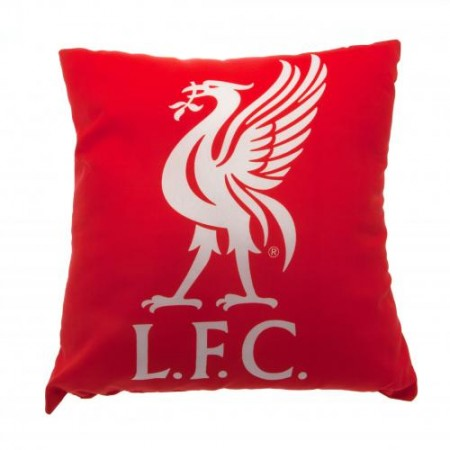 Liverpool F.C. pagalvė