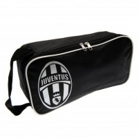 Juventus F.C. krepšys batams