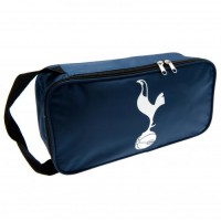 Tottenham Hotspur F.C. krepšys batams (Mėlynas)