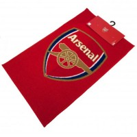 Arsenal F.C. kilimėlis