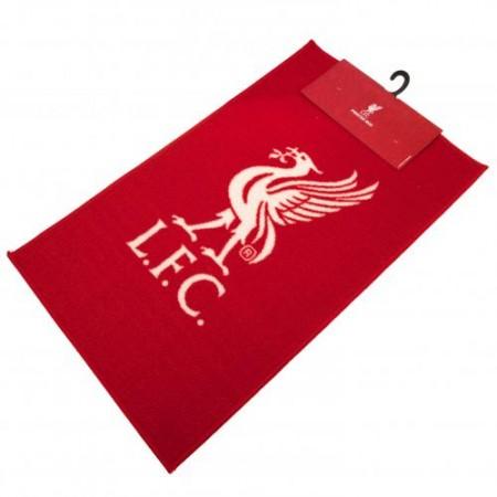 Liverpool F.C. kilimėlis