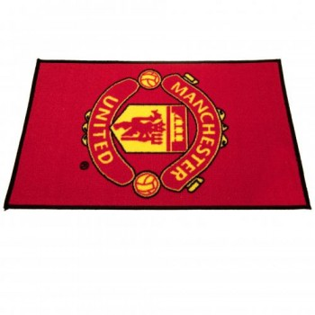 Manchester United F.C. kilimėlis