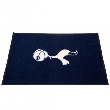 Tottenham Hotspur F.C. kilimėlis