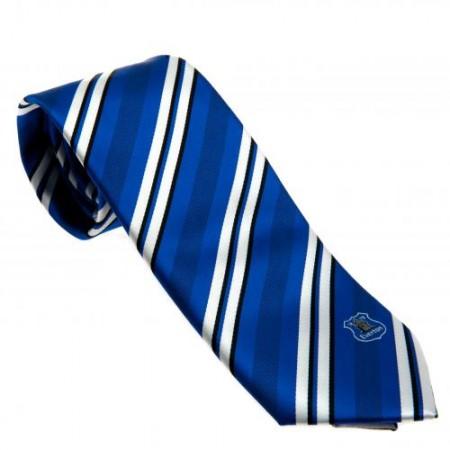 Everton F.C. kaklaraištis (Mėlynas)