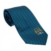 Manchester City F.C. kaklaraištis (SP)