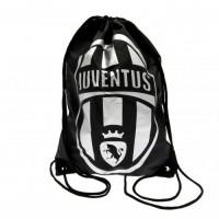 Juventus F.C. sportinis maišelis