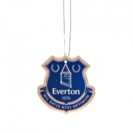 Everton F.C. oro gaiviklis