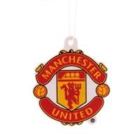 Manchester United F.C. oro gaiviklis