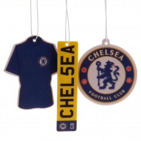 Chelsea F.C. oro gaiviklių rinkinys