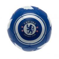 Chelsea F.C. antistresinis kamuoliukas (Mėlynas)