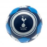 Tottenham Hotspur F.C. antistresinis kamuoliukas (Mėlynas)