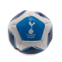 Tottenham Hotspur F.C. footbag žaidimo kamuoliukas