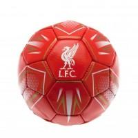 Liverpool F.C. treniruočių mini kamuolys