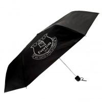 Everton F.C. skėtis