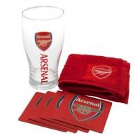 Arsenal F.C. mini baro rinkinys
