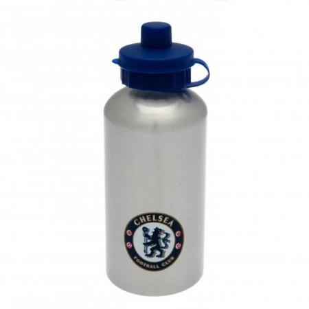 Chelsea F.C. aliuminio gertuvė
