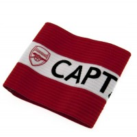 Arsenal F.C. kapitono rankos raištis