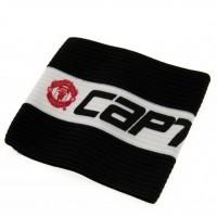 Manchester United F.C. kapitono rankos raištis