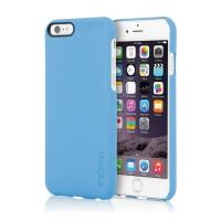 Incipio Feather telefono dėklas Apple iPhone 6 telefonui (Mėlynas)