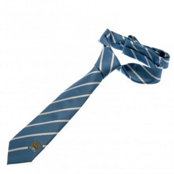Manchester City F.C. kaklaraištis (FS)