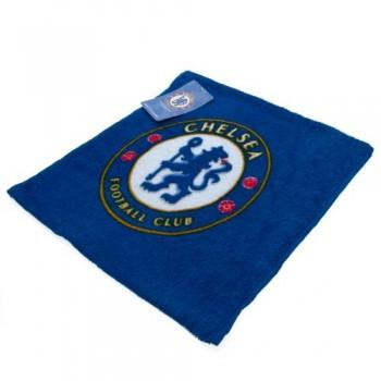 Chelsea F.C. mažas rankšluostukas